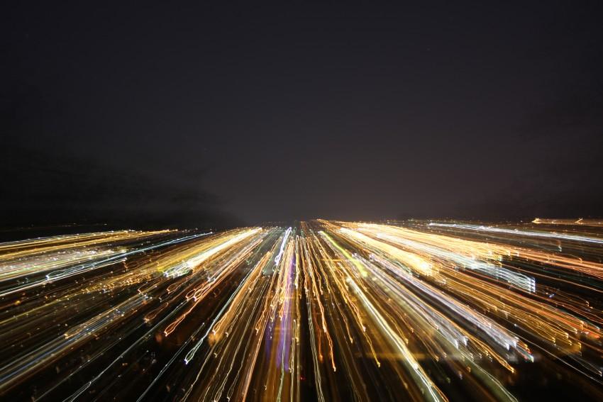скачать скорость торрент - фото 10
